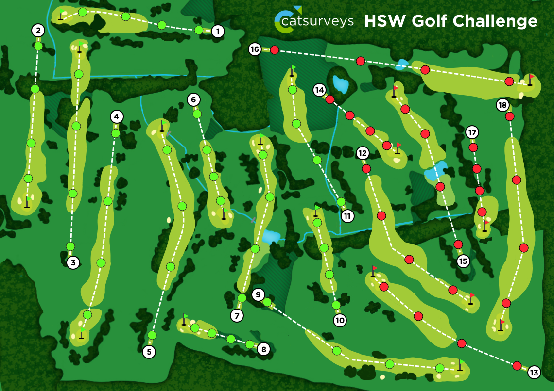 Catsurveys-HSW-Golf-Challenge-Grass-Course