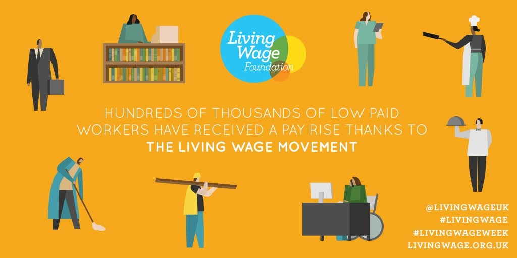 Catsurveys-Ltd-Blog-Living-Wage-Week-2018-Foundation-London-Real-Wage