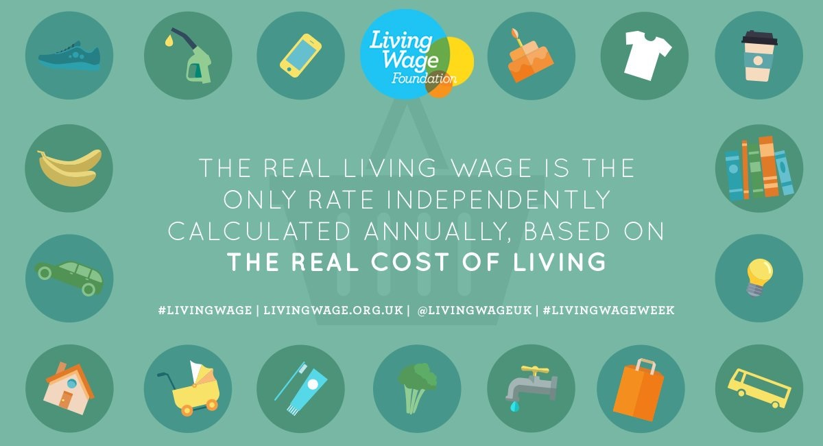 Catsurveys-Ltd-Blog-Living-Wage-Week-2018-Foundation-London