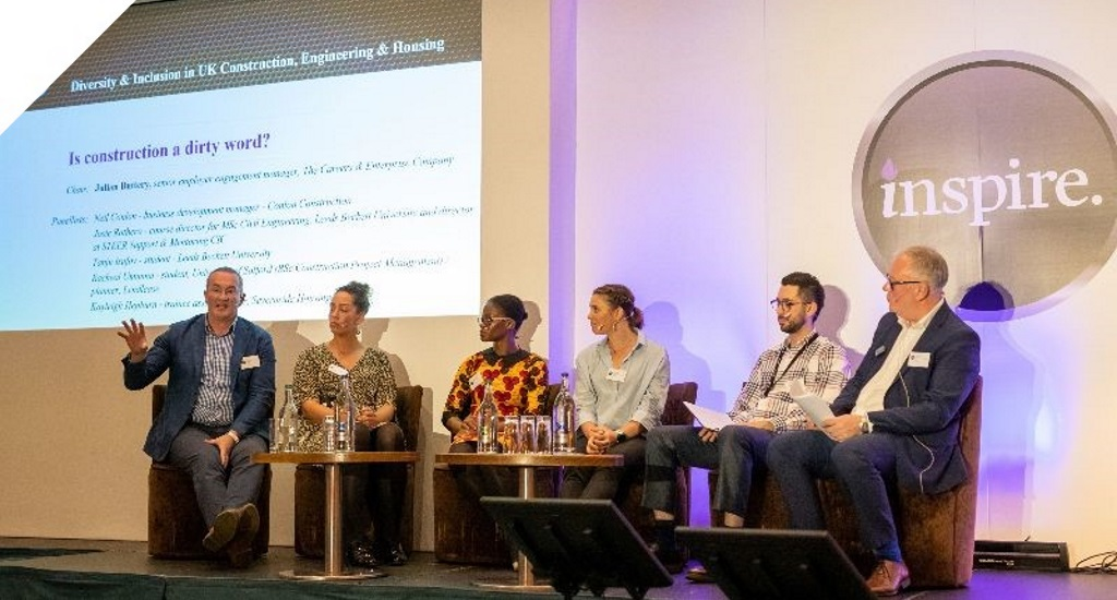 Catsurveys-Ltd-Blog-The-Inspire-Summit-panel