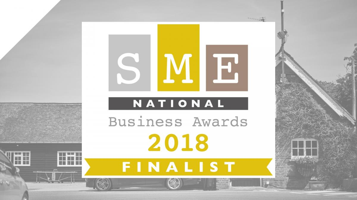 Catsurveys-SME-National-Business-Awards-2018-Finalist-Employer-of-the-Year