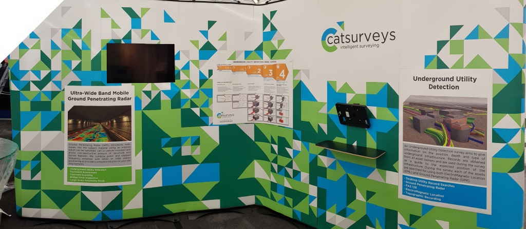 Catsurveys-another-great-year-at-GEO-Business-2018-London-stand-design-new