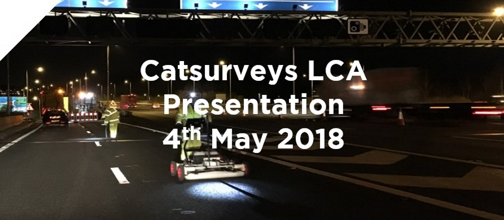 Catsurveys-present-training-and-development-london-construction-academy-2018-presentation