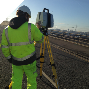 Construction-Highways-Sector-Services-Laser-Scanning-and-3D-Modelling