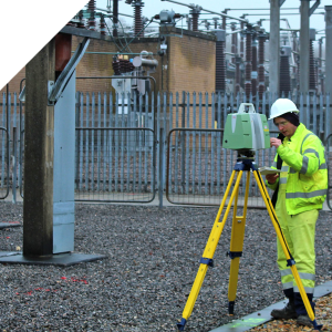 Electrical-Sector-Services-Laser-Scanning-and-3D-Modelling
