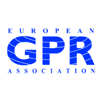 European-GPR-Association-Logo