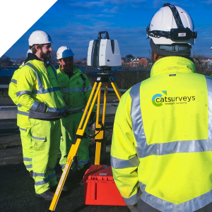 Gas-Sector-Services-Laser-Scanning-3D-Modelling