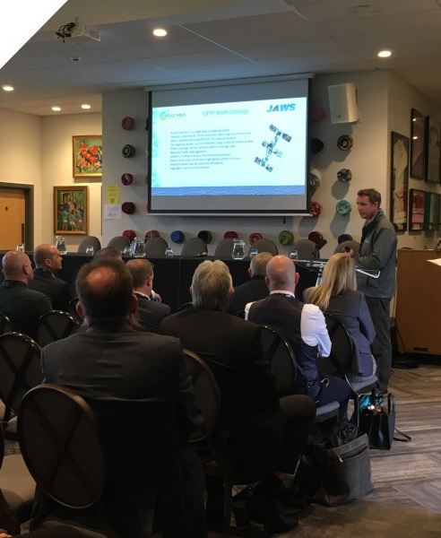 Paul-presentation-GPR-Success-at-Anglian-and-London-HAUC-Roadshow-2018