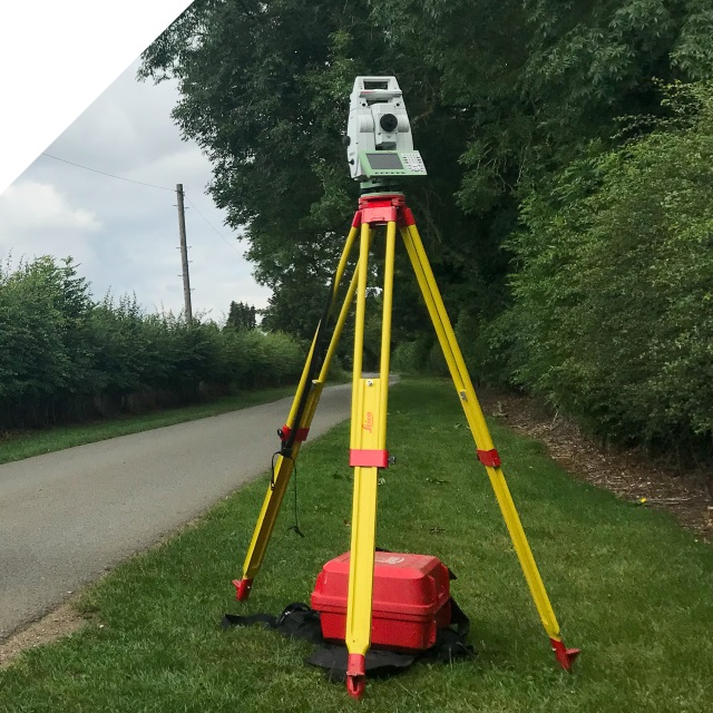 Topographical-Surveys-Catsurveys-Ltd