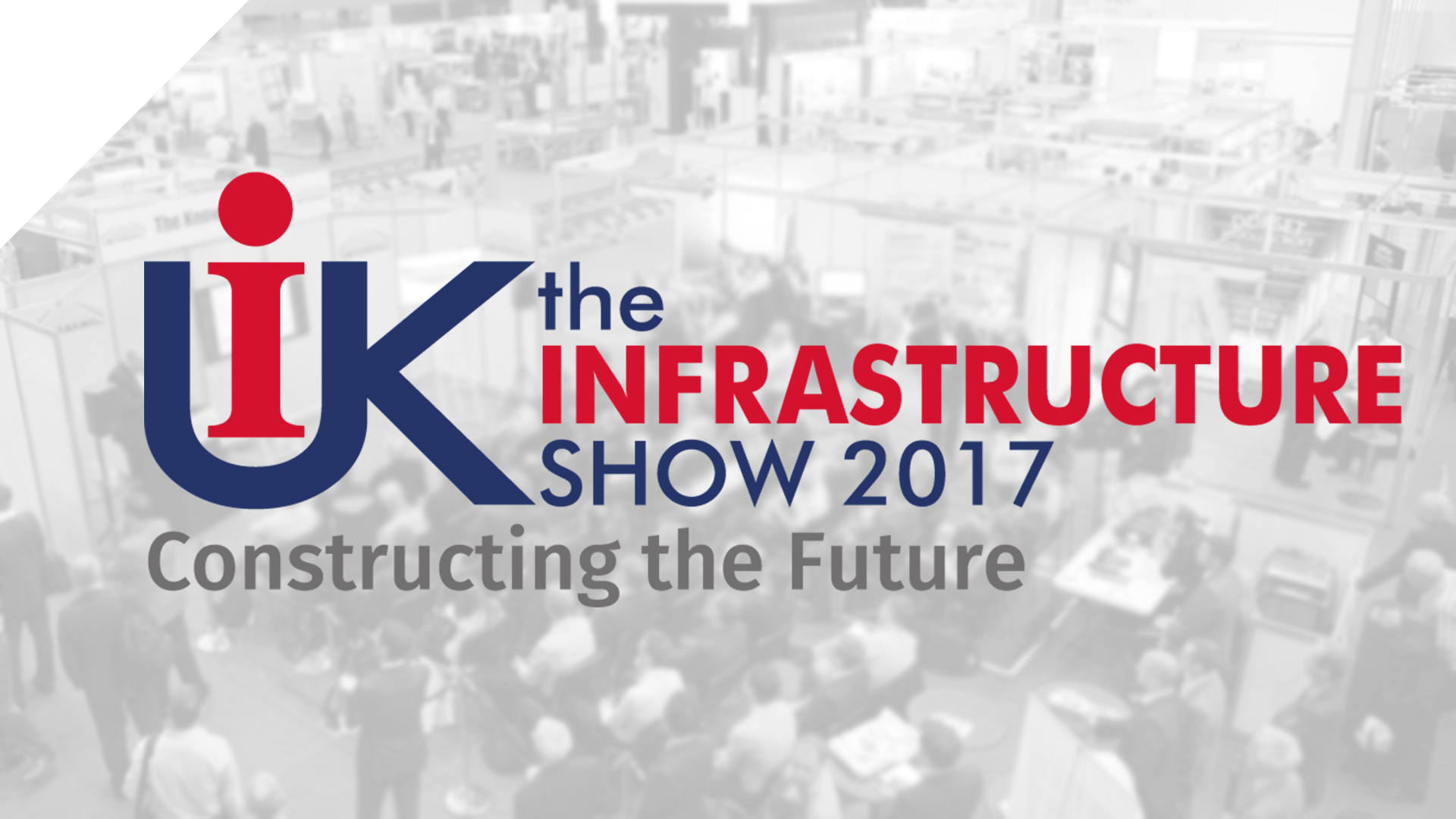 The_UK_Infrastructure_Show