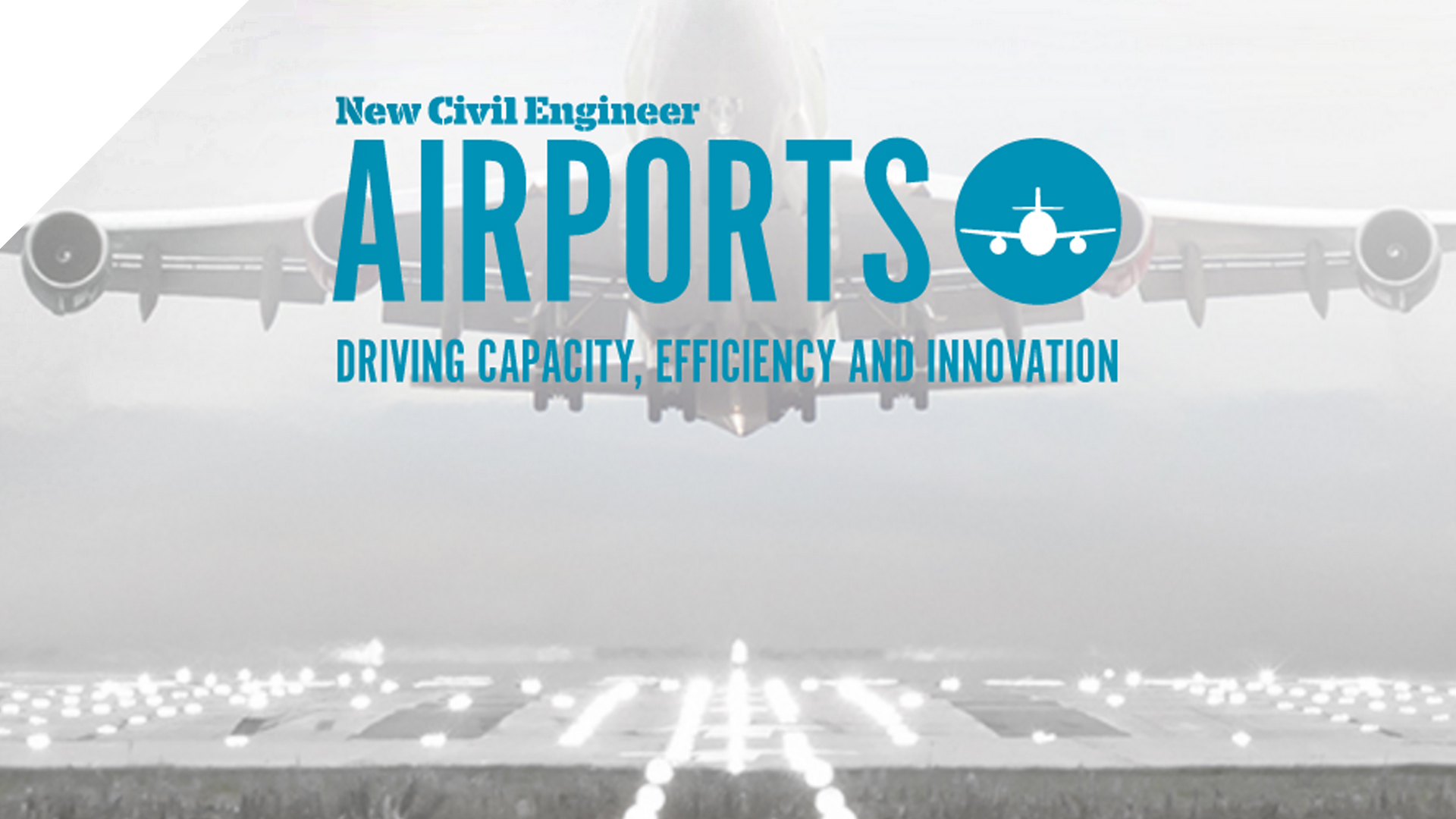New_Civil_Engineer_Airports