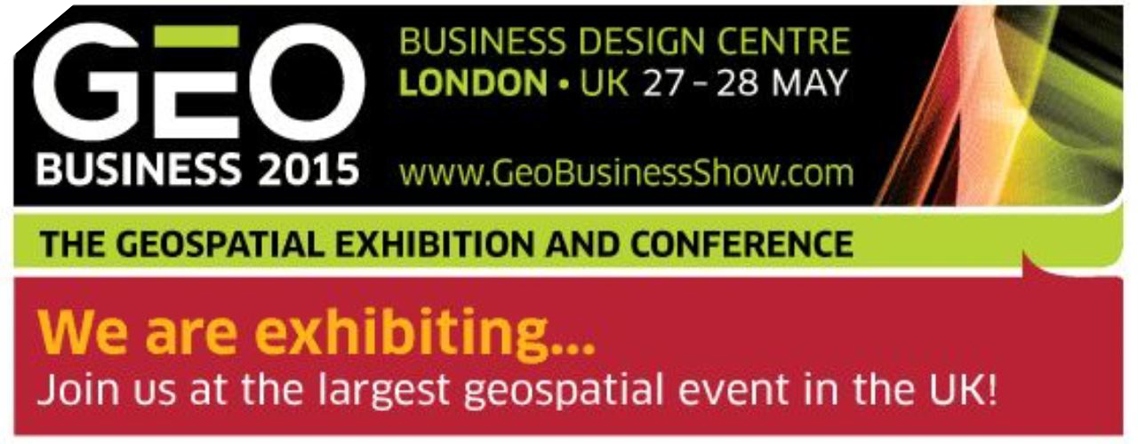 GEO Business 2015