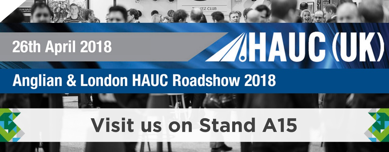 Catsurveys-Attend-Anglian-and-London-HAUC-Roadshow-2018-GPR-Department