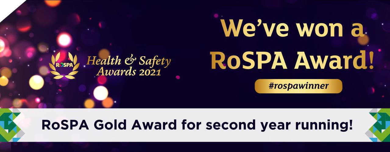 Catsurveys-Blog-2021-RoSPA-Gold-Award
