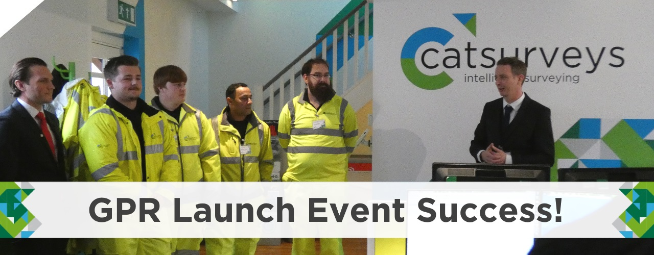 Catsurveys-GPR-Department-Launch-Event-2018-Success-Blog