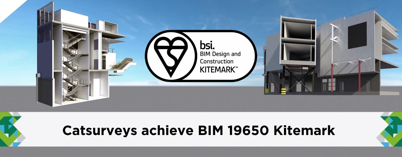 Catsurveys-Ltd-Blog-BIM-ISO-19650-Kitemark