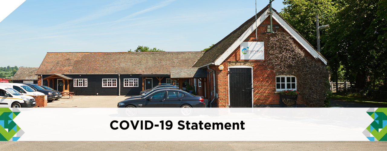 Catsurveys-Ltd-Blog-COVID-19-Statement