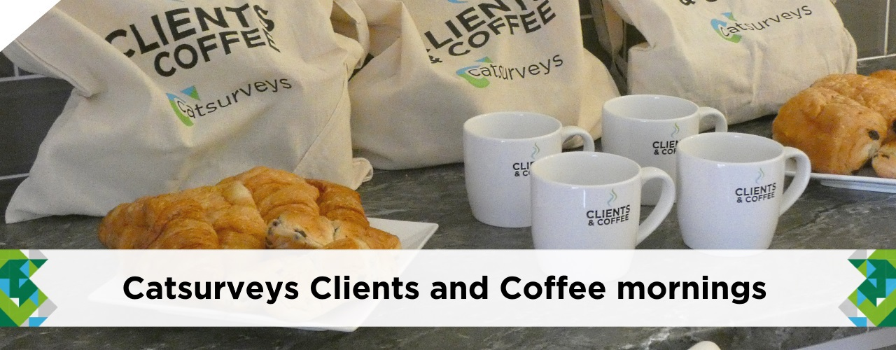 Catsurveys-Ltd-Blog-Clients-and-Coffee-Mornings