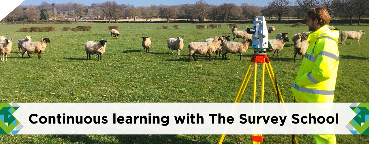 Catsurveys-Ltd-Blog-Dan-Sullivan-Land-Surveyor-Total-Station-The-Survey-School-TSA
