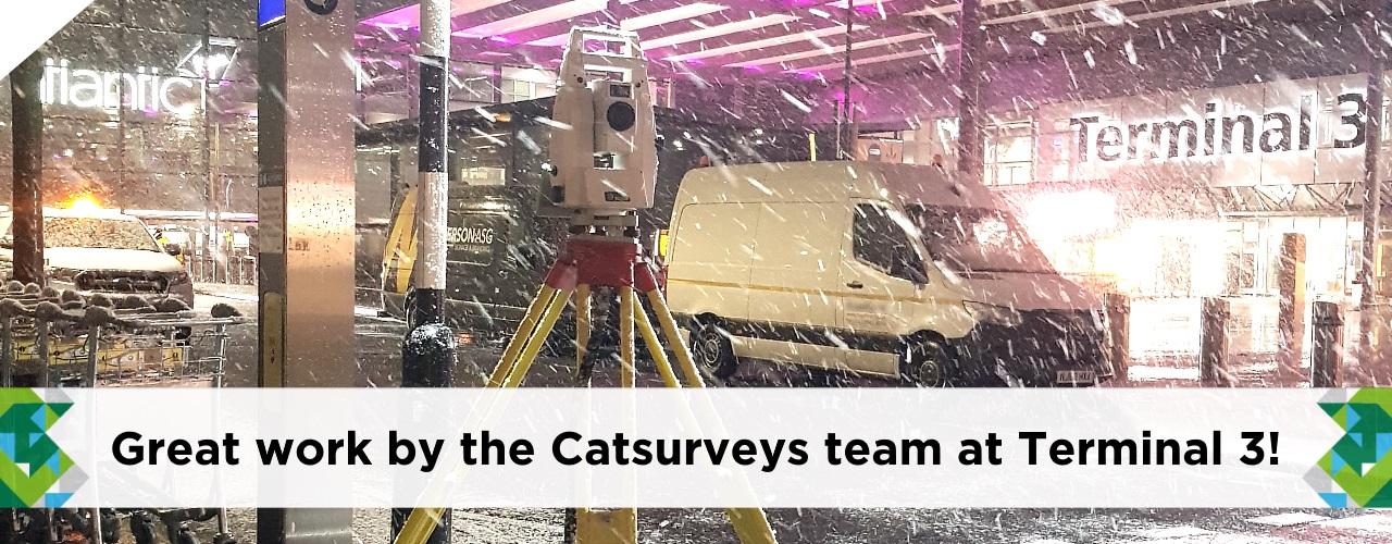 Catsurveys-Ltd-Blog-Heathrow-Safety-Awards-Callum-Kinga-Terminal-3
