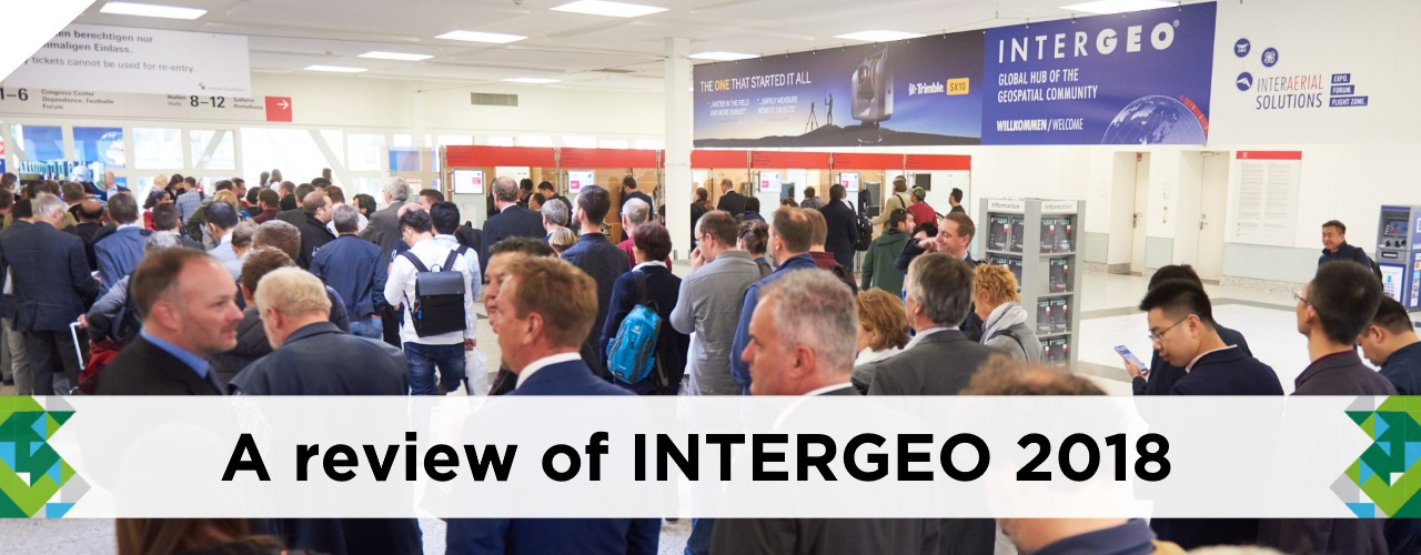 Catsurveys-Ltd-Blog-INTERGEO-2018-Review