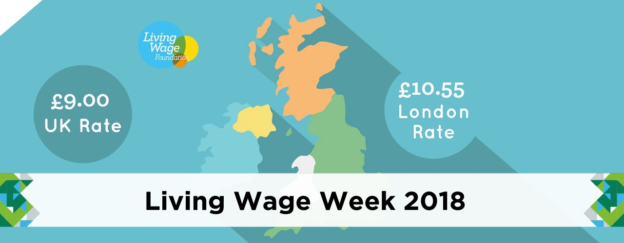 Catsurveys-Ltd-Blog-Living-Wage-Week-2018-Foundation-London-Real-Wage-Header