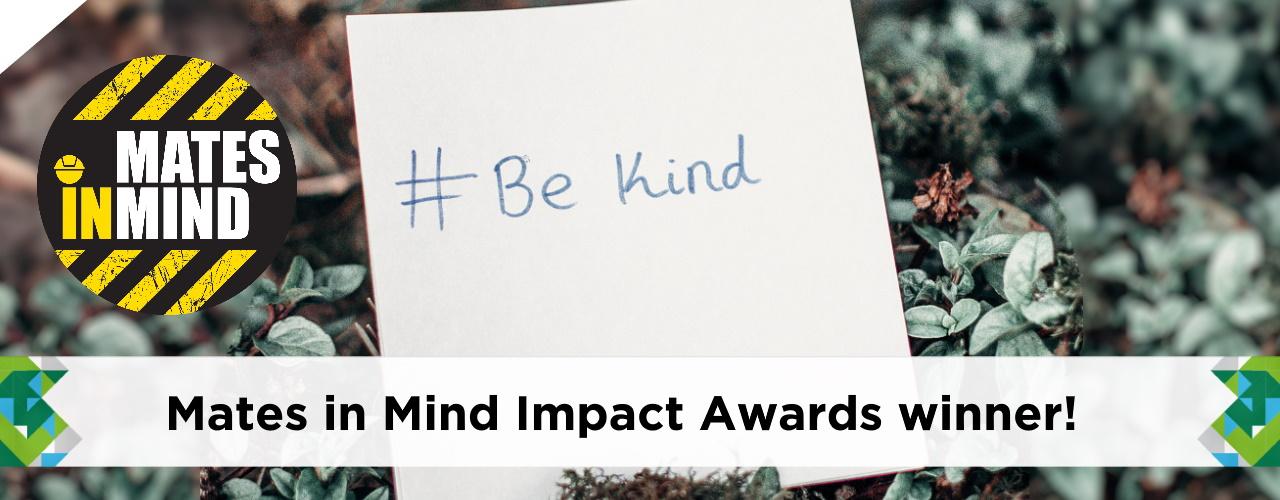 Catsurveys-Ltd-Blog-Mates-In-Mind-Impact-Awards-2020-Winner