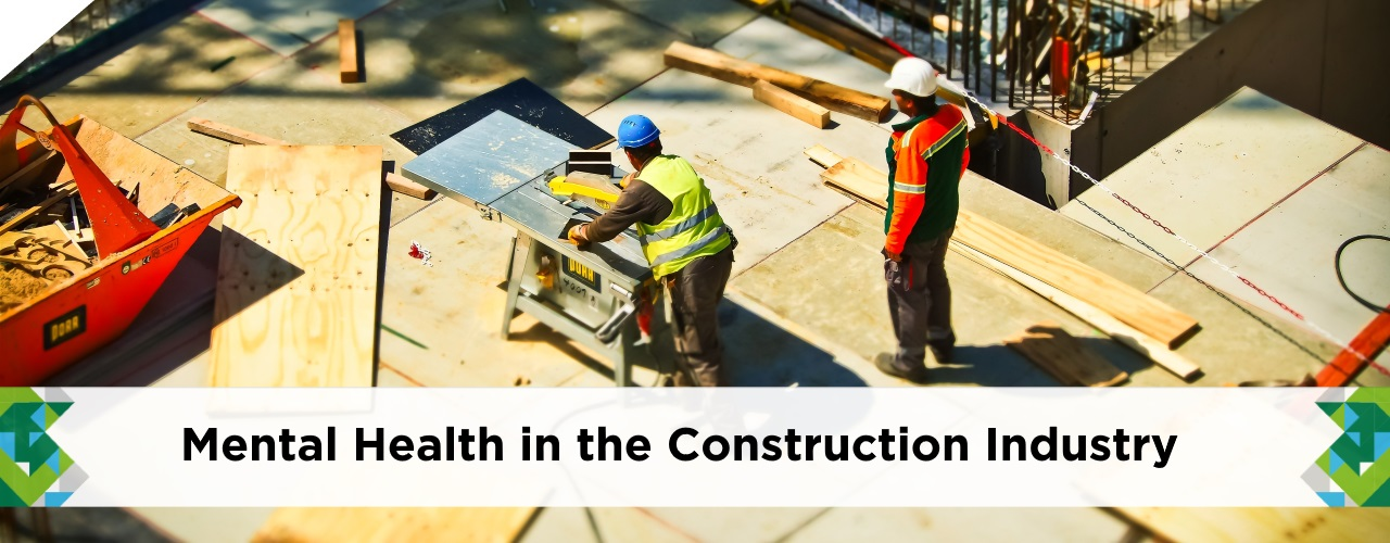 Catsurveys-Ltd-Blog-Mental-Health-in-the-Construction-Industry