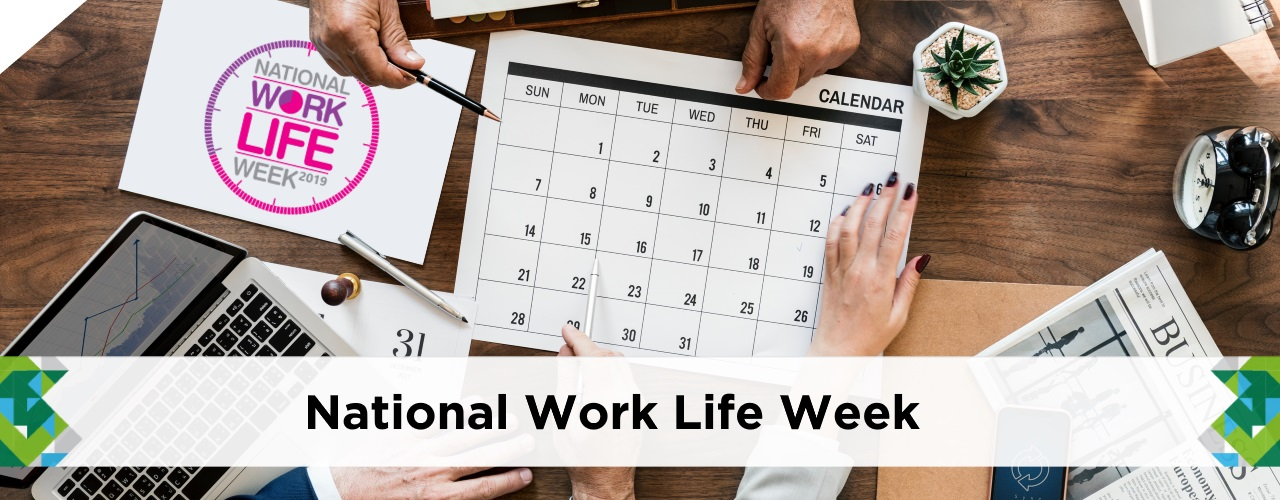 Catsurveys-Ltd-Blog-National-Work-Life-Week-2019