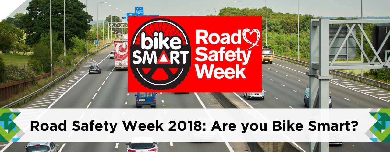 Catsurveys-Ltd-Blog-Road-Safety-Week-2018-Bike-Smart