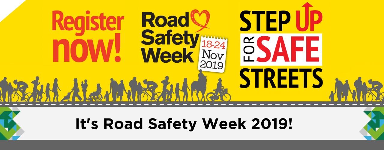 Catsurveys-Ltd-Blog-Road-Safety-Week-2019