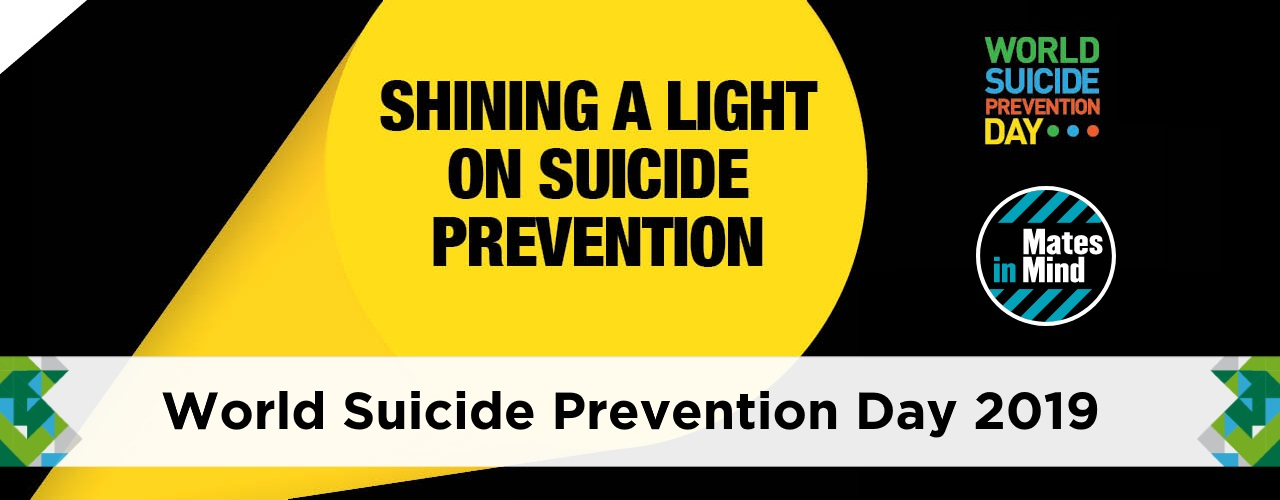 World-Suicide-Prevention-Day-2019