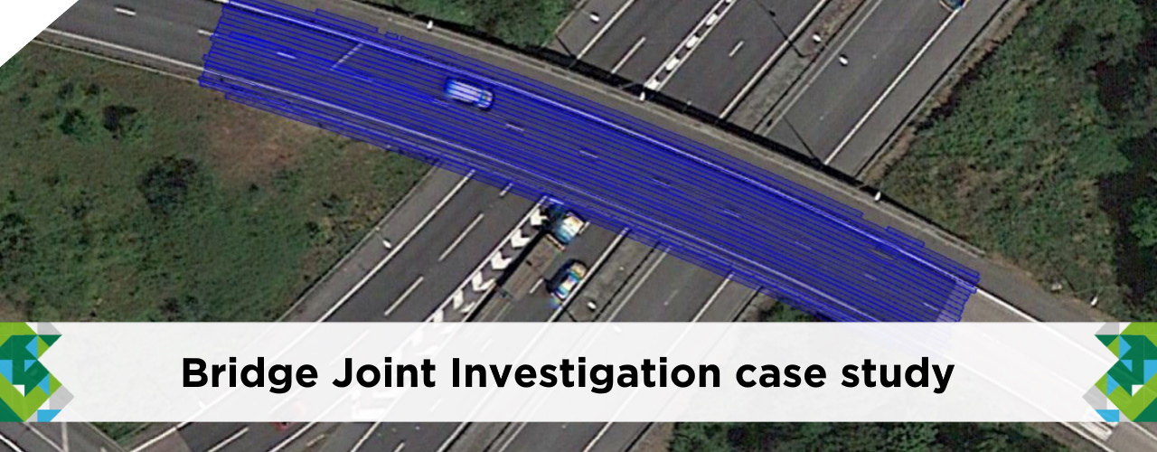 Catsurveys-Ltd-Bridge-Joint-Investigation-Data-GPR