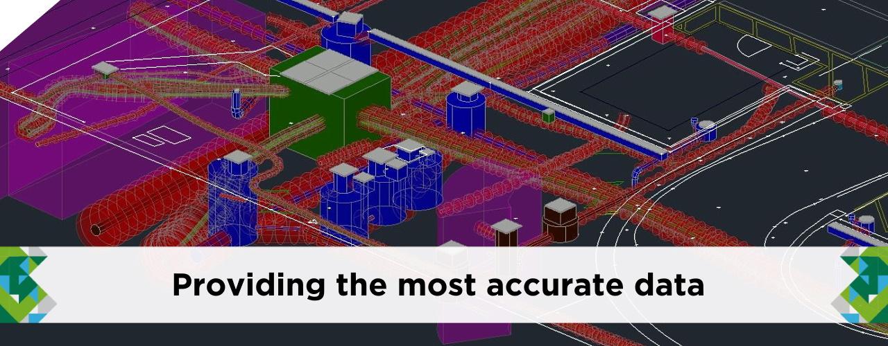 Catsurveys-Ltd-PAS128-Accuracy-Zone-Modelling-Data