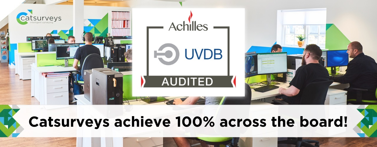 Catsurveys-achieve-100-across-the-board-on-Achilles-audit-2018-blog-header