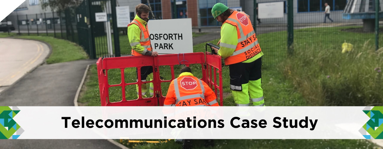 Catsurveys-blog-expansion-high-speed-fibre-network-case-study