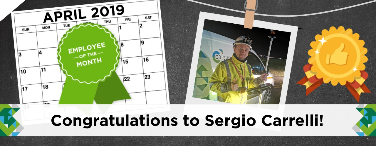 Employee-of-the-Month-April-2019-Sergio-Carrelli