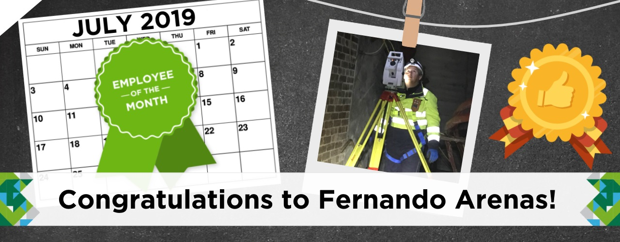 Employee-of-the-Month-July-2019-Fernando-Arenas