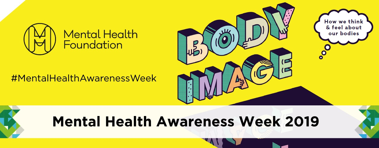 Mental-Health-Awareness-Week-Blog-Header-Body-Image