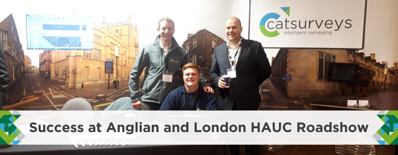 Success-at-Anglian-and-London-HAUC-Roadshow-2018
