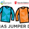 Christmas-Jumper-Day-Catsurveys-2017-Blog